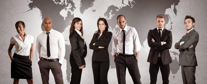 Написание статей онлайн :: Зарплата ру