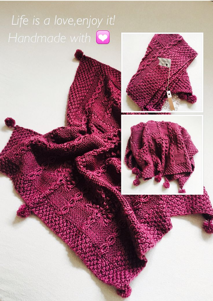 #blanket #knitting #strikking #handmadewithlive #rekodzielo #dzierganie #nadrutach #boy #newborn #babyshower #love #hobby #tobelikearoyal #szydelko #wloczka #ull #welna #garn #blanket #pled #wyprawka #kocyk