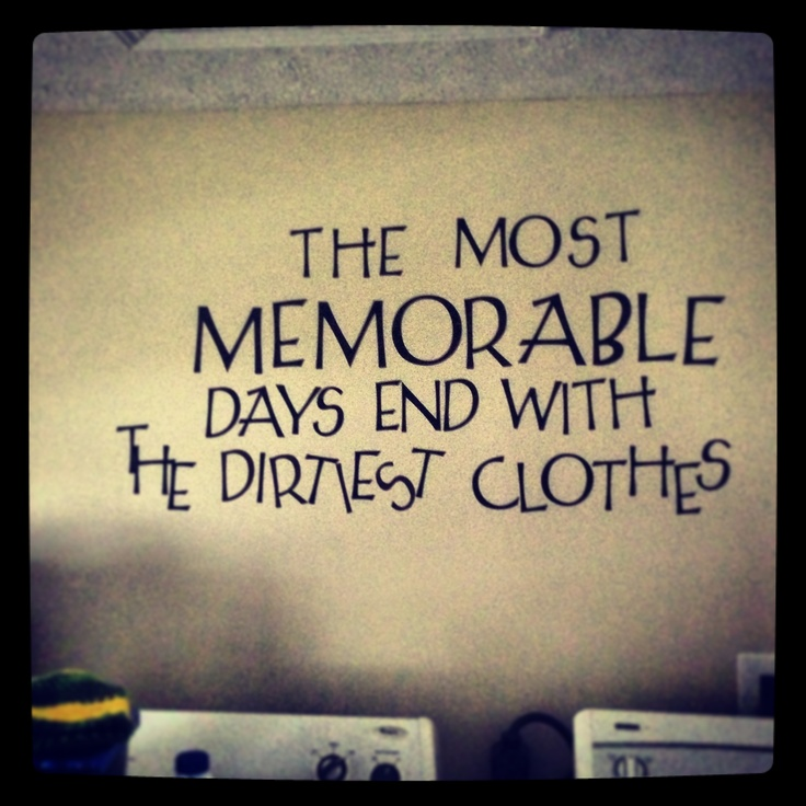 Contemporary Cute Sayings For Wall Decor Motif - Wall Art Design ...