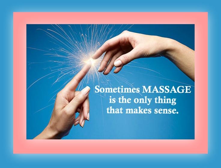 longmont massage therapists