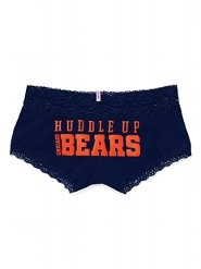 Chicago Bears - Victoria's Secret