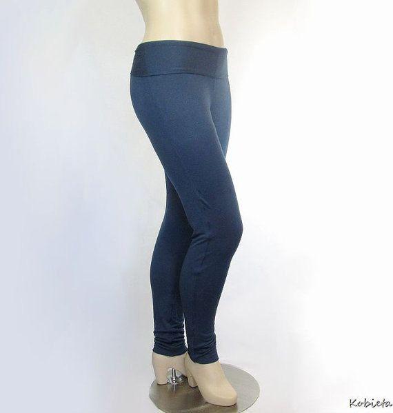 Unique 99 best Plus size yoga pants - Do Yoga Online images on Pinterest  FG78