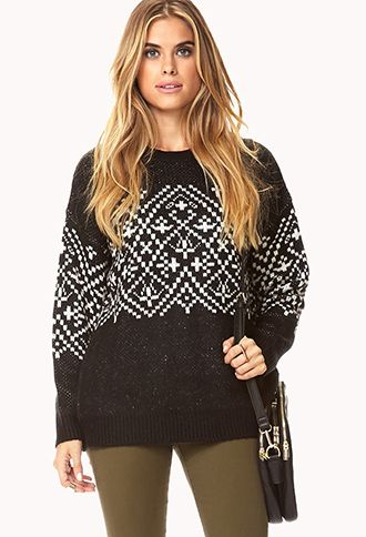 8 best Jumpers xxx images on Pinterest | Fall fashion, Abs and ...