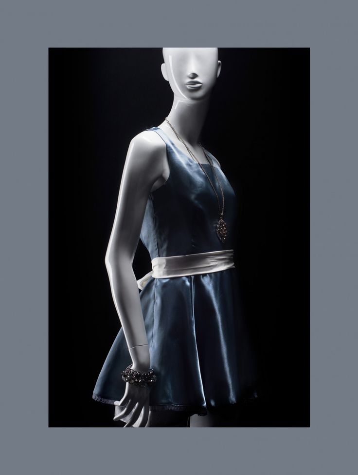 MISS COCO Top collection by More Mannequins #FemaleMannequin #elegance #fashion #style #beauty