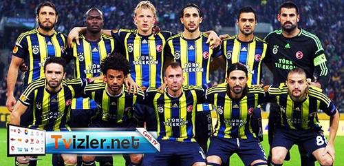 Viktoria Plzen - Fenerbahçe Maçı İzle - Star TV ~ Tv izle - Canlı Tv - Kesintisiz - Donmadan - Hd Yayın