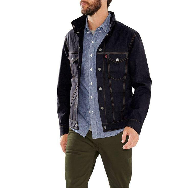 levi-s-commuter-hooded-trucker-jacket-indigo-denim.jpg (900×900)