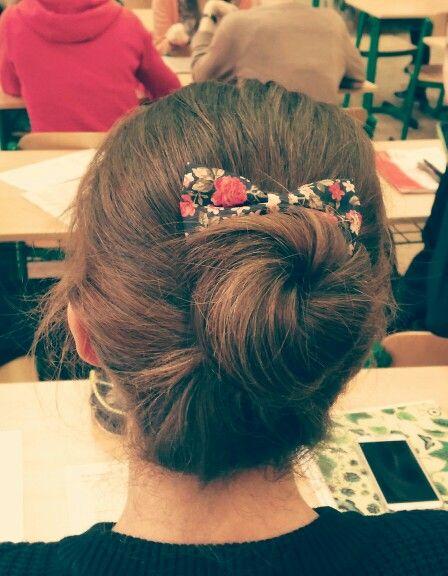 #hair #bestfriend #style