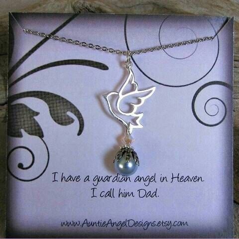 1000+ images about Auntie Angel Designs - Jewelry and ...