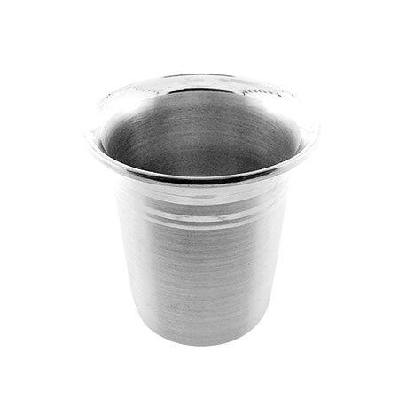 Jpearls Pure Silver Glass | Silver Accessories