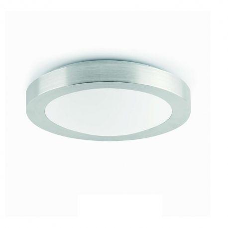 plafones de luces para el bao con alto ndice de proteccin ip luces espejos para baos