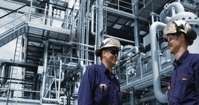 The Indian family-owned Indorama Corporation based in Singapore says it has in the past three years invested hundreds of millions of dollars to establish Chimique du Senegal (ICS) and become the largest producer of polyolefins in West Africa.