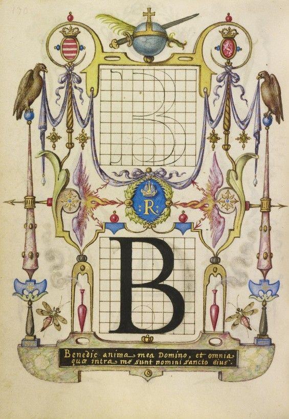 Hoefnagel-typographie-police-construction-lettre-02