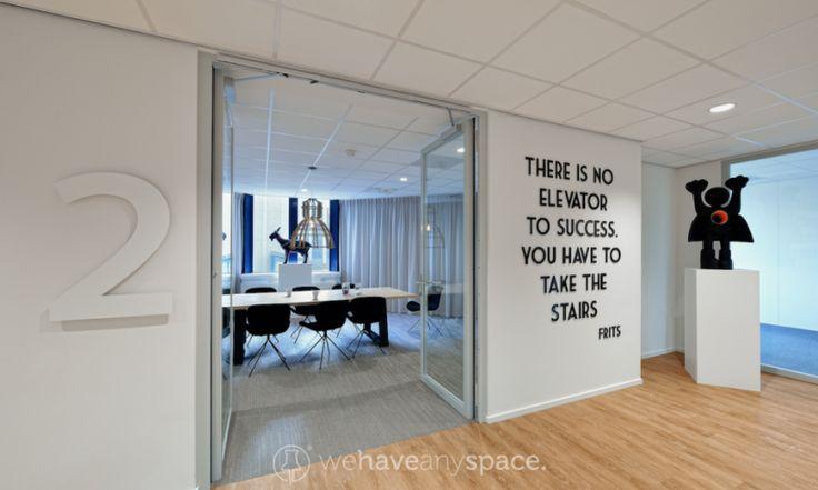 GROZA Vijf tips voor het vinden van de ideale kantoorruimte http://www.groza.nl www.groza.nl, GROZA