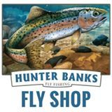Western North Carolina's Full Service Fly Fishing Outfitter!  Since opening in 1985, we have become the best resource for fly fishing equipment, fly fishing instruction, and fly fishing travel in the region. Our business is built on providing both the best equipment and the best service to all fly fishing anglers. With our passion for fly fishing, we make Asheville North Carolina our home for good reason - it's the trout capital of the South.