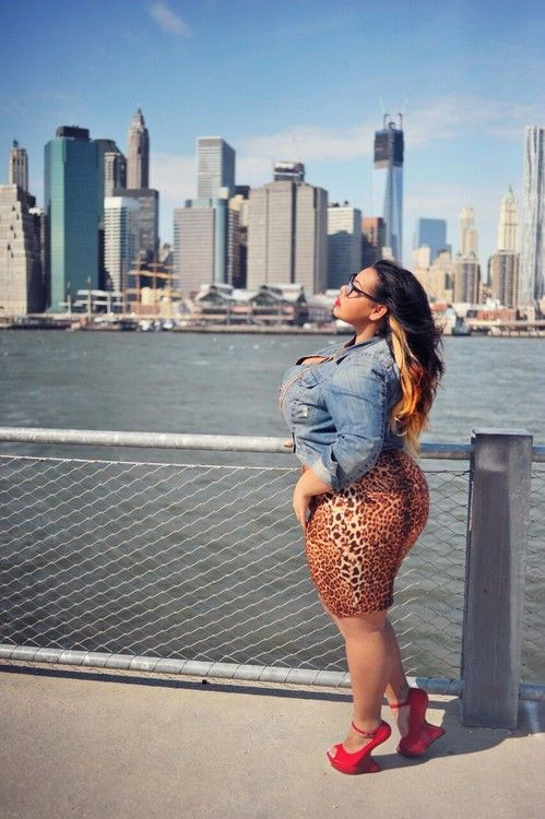 neal bbw dating site Black big and voluptuous women are always the center of attention on our site where you can meet single men who are only into full hour glass figures join us now, bbbw dating.