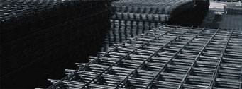 welded mesh steel wire mesh fabrics stockists and suppliers UK