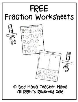 288 best All Things MATH images on Pinterest | Maths, Doubles ...