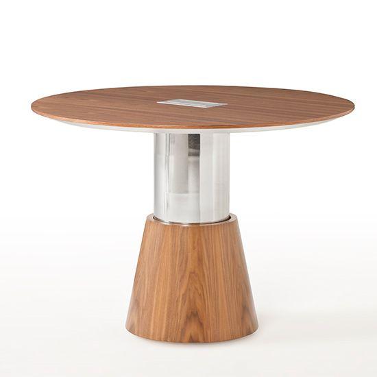 42 best desks/tables - stand up or adjustable height images on