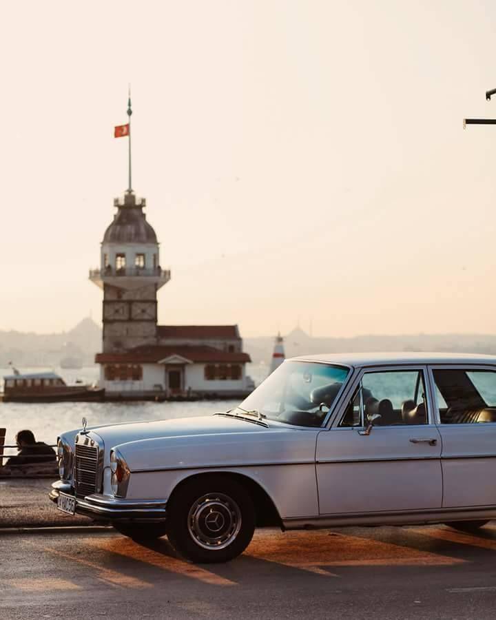 Mercedes Benz Classic #mercedes #benz #mercedesbenz #classiccar #classiccars #classic #car #cars #benzclassic #mbclassic #w108 #usa #vintage #vintagecars #instagram #instacar #carshow #love #turkey #istanbul #art #day #image #photo
