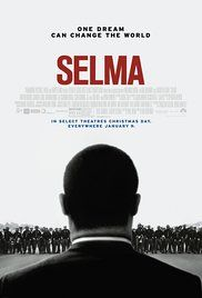 Selma Download Subtitles Files. A chronicle of