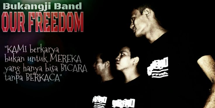 """Teaser 2 """"Our Freedom"""""""