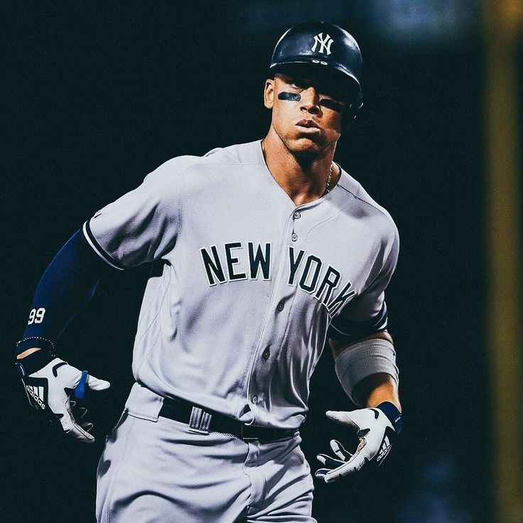 Pin by Erin Mulligan on Yankees! in 2020 New york