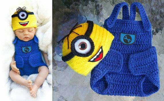 40 besten Crochet Bilder auf Pinterest | Häkeln, Beanie mütze und ...