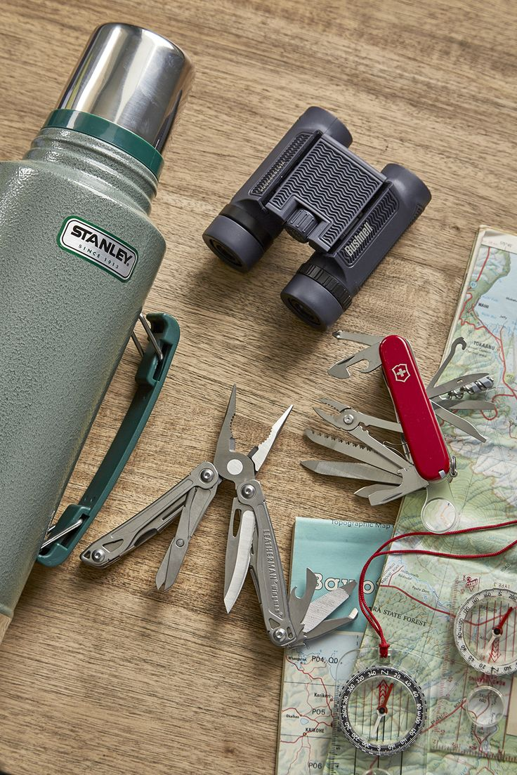 Our country is made for exploring, so fill the backpack and answer the call of nature #flybuysnz