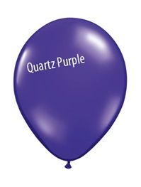 Brody's Balloons is a wholesale balloon and event supplier. We carry FOIL balloons from Anagram, Betallic, ConverUSA, CTI, and Qualatex and a complete line of latex balloons including Qualatex, Quick Link, Link-O-Loon, Betallatex, and BSA balloons. We ship you your balloons fast!  We also stock a huge variety of novelty toys, hats, party favors, packaging supplies, baskets, gifts, confetti, party supplies, and party decorations.  We can help you co-ordinate helium tank delivery to Chicago...