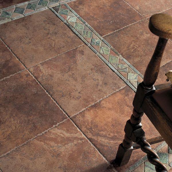 18 Best Tile Flooring Images On Pinterest Floors