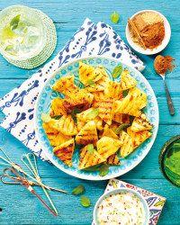 Tucanos Grilled Pineapple - ALDI UK