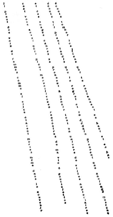 One Line Ascii Art Music : Best shape poems images on pinterest teaching poetry