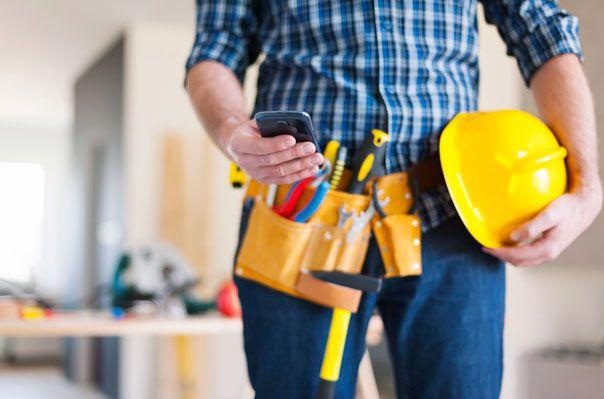 عزل فوم بعفيف أفضل أسعار شركات عزل أسطح وخزانات مياه الشرب في عفيف الرياض In 2021 Home Improvement Contractors Renovation Contractor Home Remodeling Contractors