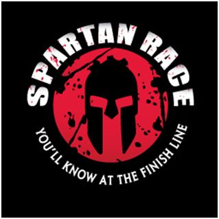 We've got a full training plan to get you prepped for a tough obstacle course race like the Spartan Race!