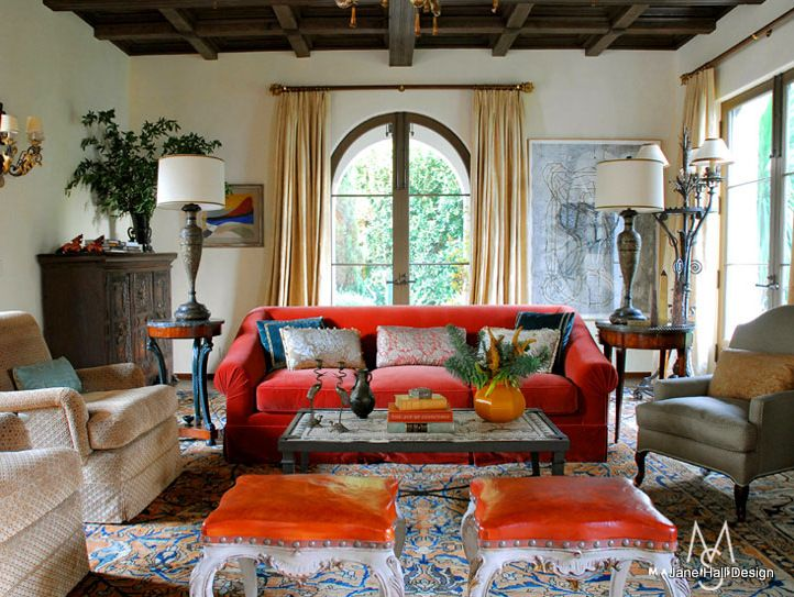 Mediterranean Style living room142 best Mediterranean Decor Style images on Pinterest   Beautiful  . Mediterranean Style Living Room. Home Design Ideas