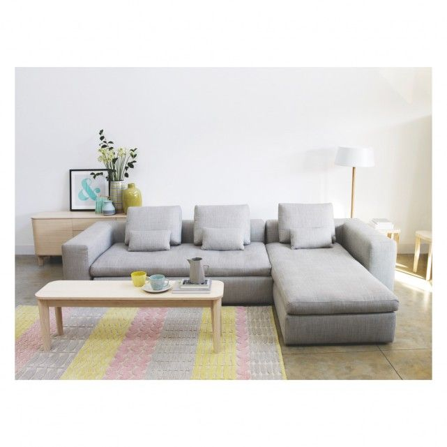 Best Sectional Sofa Bed: 25+ Best Ideas About Chaise Longue Sofa Bed On Pinterest