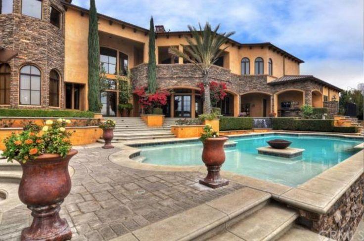 20303 Fairmont Boulevard Yorba Linda Property Listing Mls Oc14080347 Http California Real Estatecalifornia