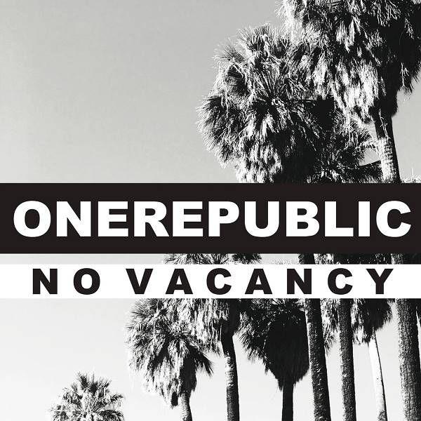 OneRepublic - No Vacancy (2017) [Single] OneRepublic - No Vacancy Year Of Release: 2017 Genre: Pop Format: Flac, Tracks Bitrate: lossless Total Size: 25.13 MB 01. OneRepublic - No Vacancy (03:41) 2017 Lossless, LOSSLESS OneRepublic - No Vacancy - WRZmusic