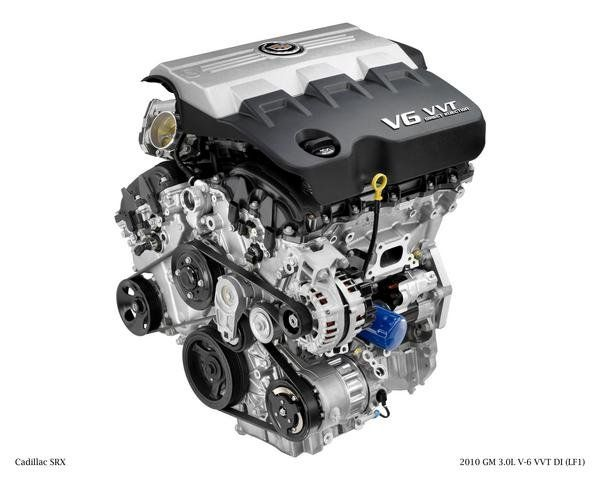2012 Chevy Impala 3 6 Timing Chain Replacement Yahoo Image