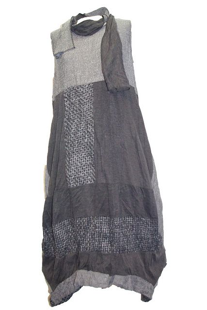 Sarah Santos dress. Love this