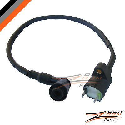 Zündspule Honda TRX90 TRX90 FourTrax ATV Quad 1993 1994 1995 1996 1997 NEU   – Parts