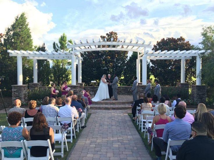 337 best Orlando Wedding Locations images on Pinterest   Orlando ...