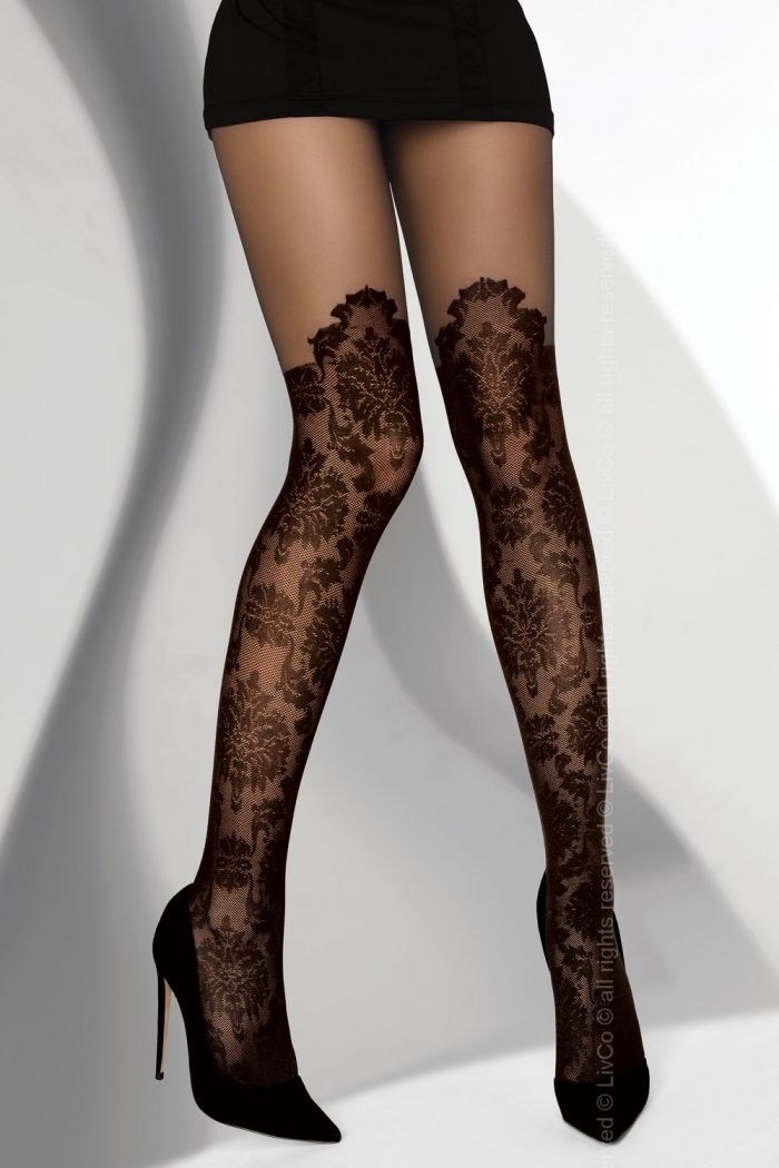 713bde150a0fc Pin by Neil Rappenecker on Pantyhose, French Cut Pantyhose, Tights, Thigh  Highs and Stockings   Stockings, Hosiery, Tights
