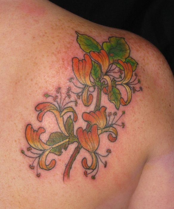 47 best october birth flower tattoo amazing images on pinterest birth flower tattoos october. Black Bedroom Furniture Sets. Home Design Ideas