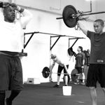 The Power Snatch and Power Clean: When to Use Them