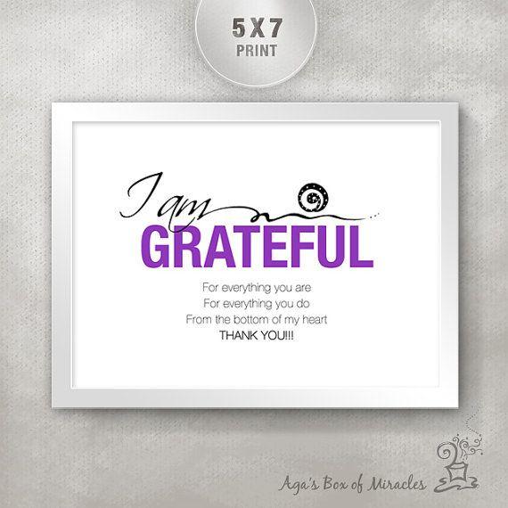 Inspirational Quotes About Appreciation. QuotesGram