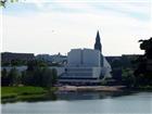 Kuzeye Ait Klişelerin Ötesinde Duran Bir Metropolden İzlenimler: Helsinki Çağdaş Sanat Ortamı
