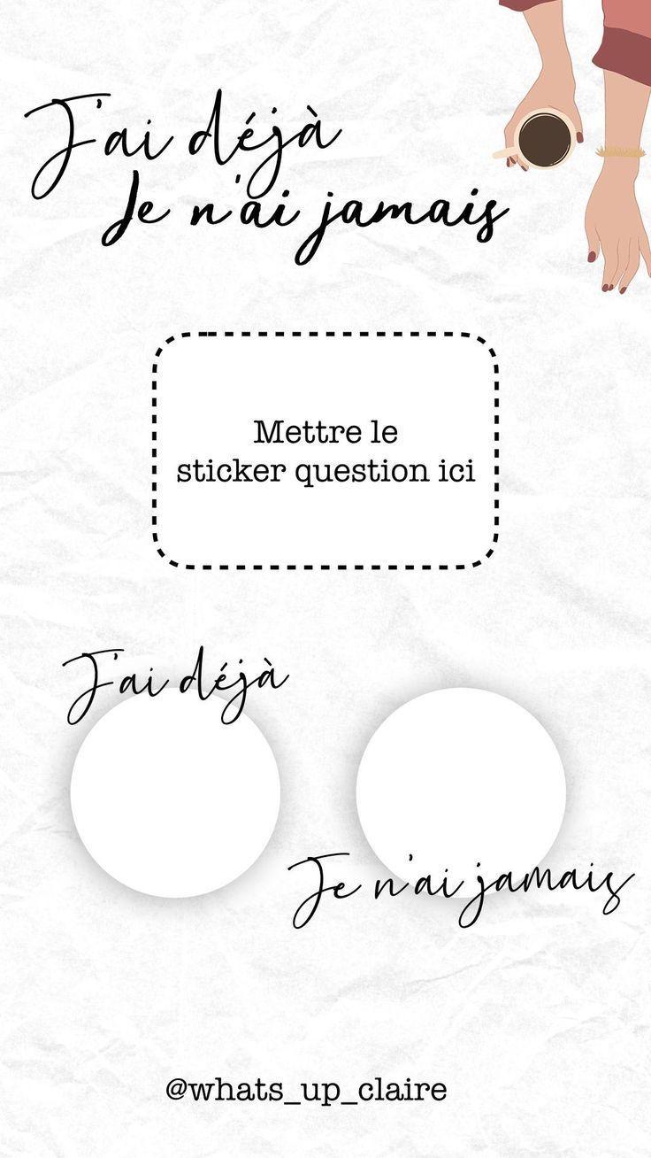 Tiktok Username Ideas Instagram Questions Instagram Story Questions Sassy Quotes For Instagram