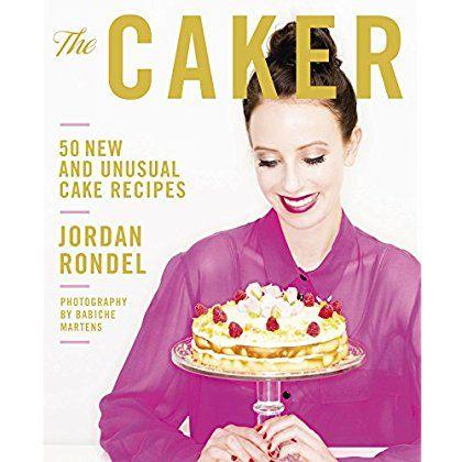 She's caker spank 2007