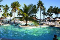 Salinas do Maragogi Resort, Maragogi, Alagoas